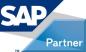 LogoSAPPartner